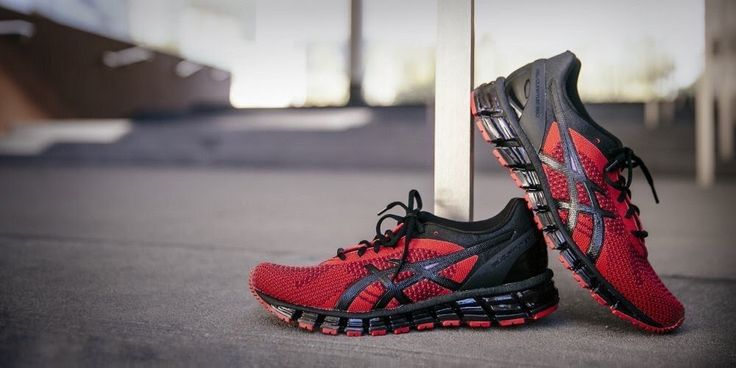 Introducing the new GEL-QUANTUM 360 KNIT by ASICS. For the runner who finds adventure in any urban environment. ASICS has recently released the GEL-Quantum 360 Knit, the perfect running shoe made for athletic performance with a sleek new design  #GELQUANTUM360KNIT #ASICS #urbanrunners #blogpost #productreview ⏬⏬⏬⏬⏬⏬⏬⏬⏬⏬⏬⏬ http://jbrobinblog.com/2017/04/13/gel-quantum-360-knit/