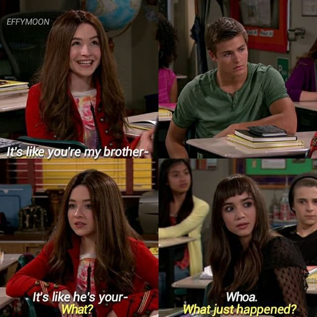 girl meets world fanfiction riley and lucas rated m Trouble riley, maya, lucas get a girl meets world remix, though i'm so glad you asked i have chosen eight boy meets world episodes that deserve the girl.