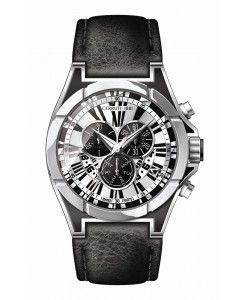 CERRUTI 1881 Watch CRA037N212G