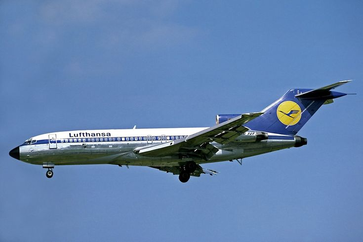 On October 29, 1972, Lufthansa Flight 615 was hijacked by a Palestinian group in an act of terrorism.  The group was made up of Black September sympathizers who aimed to exchange the members aboard Flight 615 with the 3 remaining Munich Massacre terrorist in custody.  The exchange was safely made and was granted by Libyan leader Muammar Gaddafi who in addition granted the now liberated Munich murders. Justice was lost in order to save innocent people.