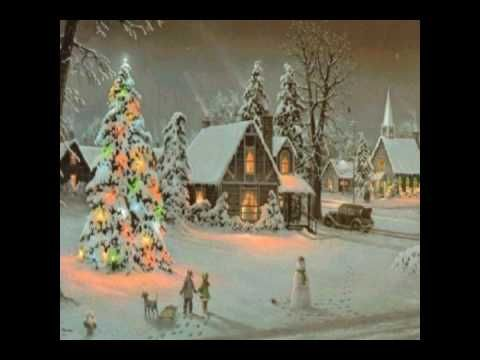 Alf Prøysen - Julekveldsvisa