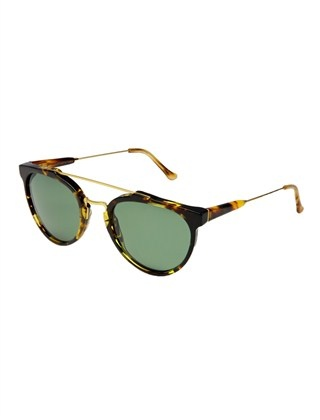 Giaguaro Güneş Gözlüğü - SUPER: Giaguaro Sunglasses, Offshor Collection, Style, Super Sunglasses, Men Fashion, Eyewear Inspiration, Tortoi Shells, Accessories, Giaguaro Quasimodo