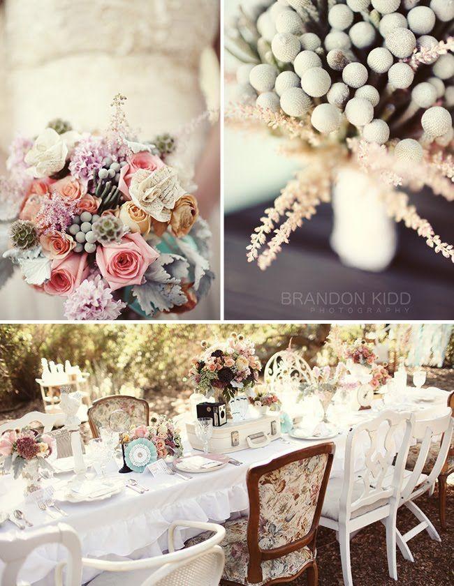 320 best vintage wedding ideas images on pinterest wedding stuff vintage wedding decorations ideas junglespirit Images
