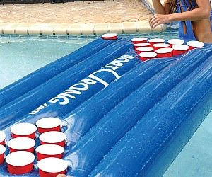 1000 Images About Gifts For 20 Year Old Male On Pinterest Christmas Gift Ideas Led Beer Pong