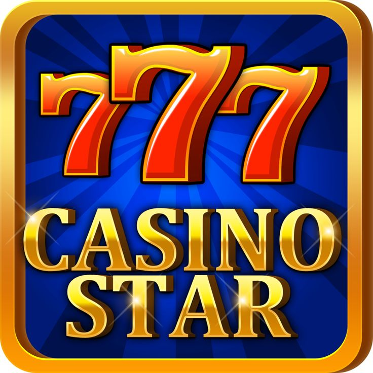 CasinoStar Free Coins  Want to winCasinoStar Free Coins, here you are for thanking our players in playing CasinoStar. #CasinoStarFreeCoins  Win or lose? Everybody needs a Coins while playing CasinoStar, is it more extra ordinary way to play slots i...