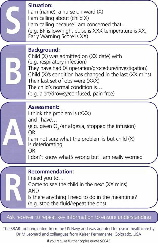 160 best Medical Coding images on Pinterest Health, Autism and - situation report