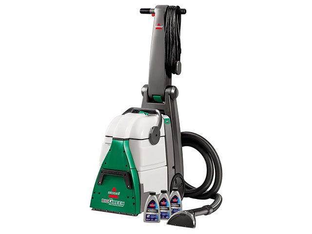 10 Best Carpet Cleaners For Pets In 2020 Cool Things To Buy 247 In 2020 Pet Carpet Cleaners Carpet Cleaning Machines Carpet Cleaners