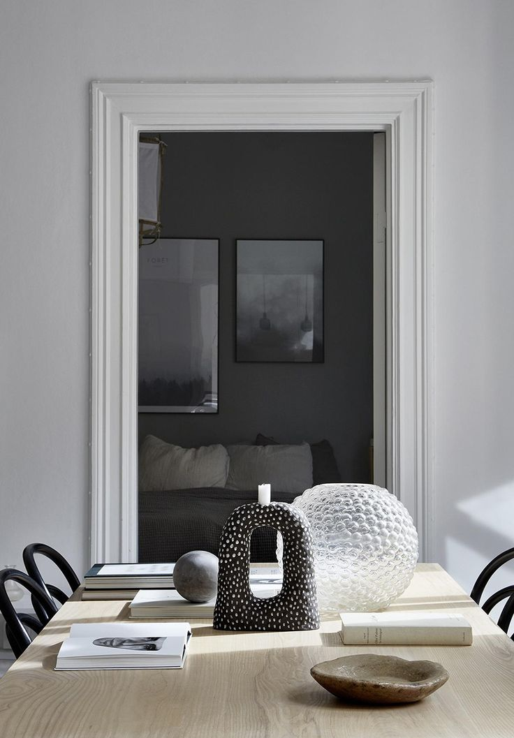 gray house interior 5155 best interiors images on pinterest interior styling