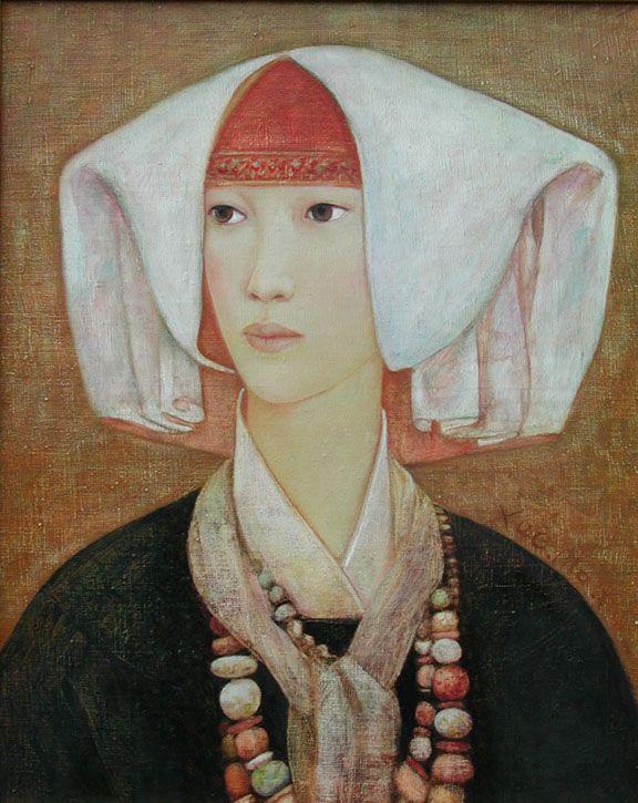 Xue Mo « Cuaderno de retazos