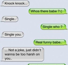 Adult Knock Knock Joke 114
