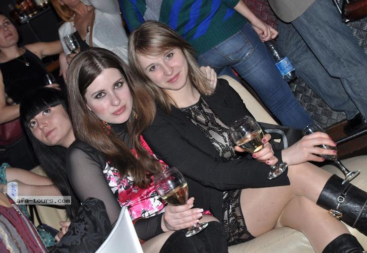 dating tours to ukraine Take romance tour to ukraine to meet real order brides in nikolaev, kiev, kherson, odessa group and individual tours for men interested in finding ukrainian woman.
