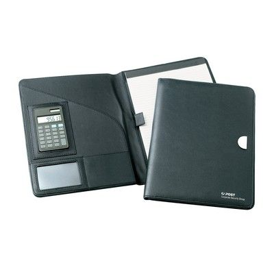 Lucerne A4 Conference Folder Min 25 - Conference & Events - Conference Folders - D9761 - Best Value Promotional items including Promotional Merchandise, Printed T shirts, Promotional Mugs, Promotional Clothing and Corporate Gifts from PROMOSXCHAGE - Melbourne, Sydney, Brisbane - Call 1800 PROMOS (776 667)