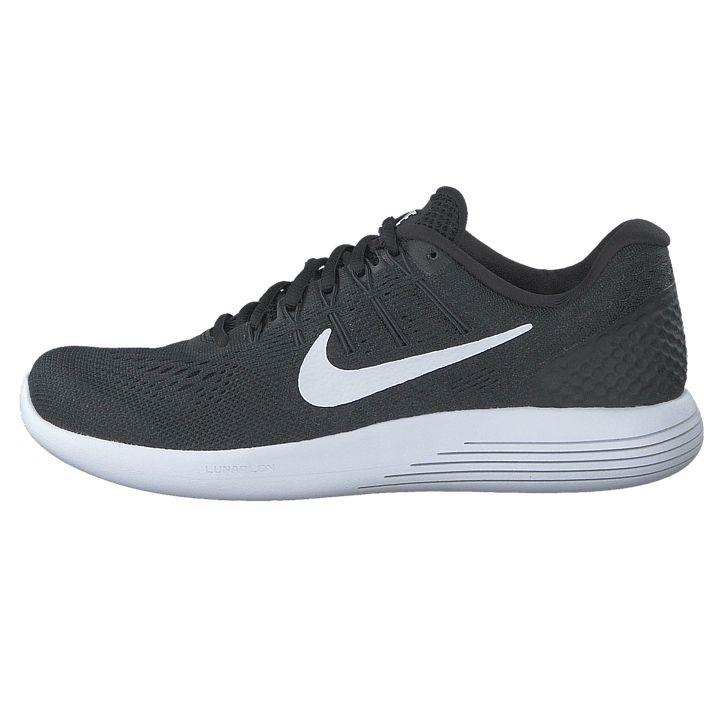 Köp Nike Wmns Nike Lunarglide 8 Black/White-Anthracite Svarta skor | Löparskor för Dam ✓ Fri frakt ✓ Fri retur ✓ Snabba leveranser. Prisgaranti!
