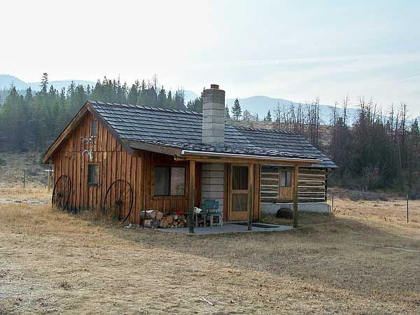 25 b sta tiny house blog id erna p pinterest sm for Mother in law cottage log cabin