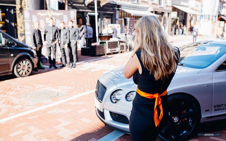 Photo by: RemydeKlein.com ©  #luxurylife #roycerolls #event #birthdayparty #photography #remydeklein