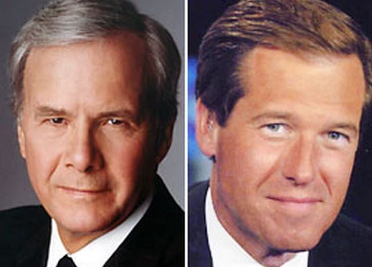 Tom Brokaw, former NBC News anchor and seasoned journalist, is reportedly livid over Brian Williams' repeated lies saying his helicopter was shot down by enemy fire during the Iraq War invasion.