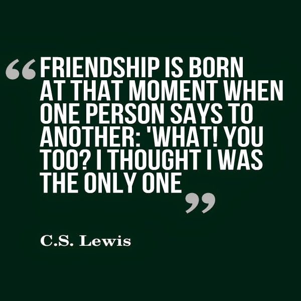 Good Quotes Bad Friends: Best 25+ Famous Friendship Quotes Ideas On Pinterest