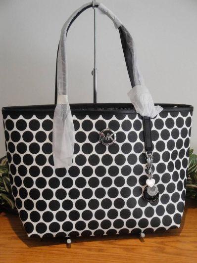 Trendy bags, bag, buy bags