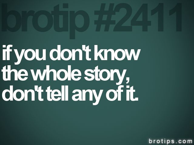 Quotes About Rumors 17 Best Gossip Quotes ...