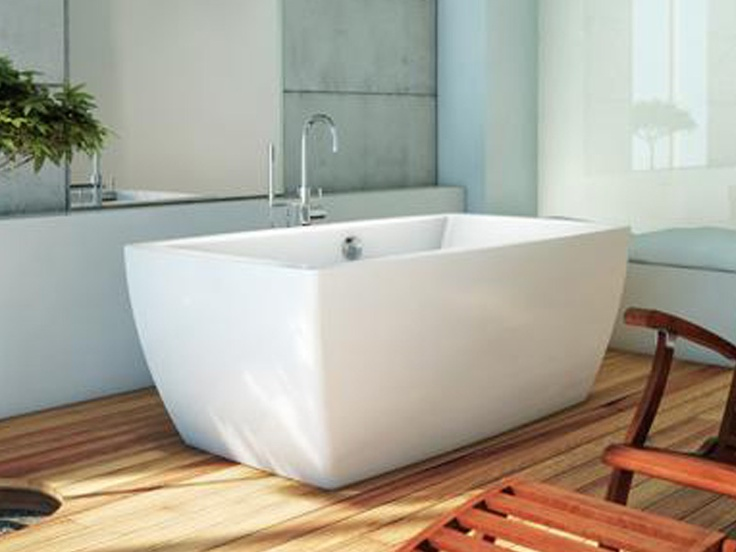 1000 Images About Stand Alone Tubs On Pinterest Mars Squares And Photo Galleries
