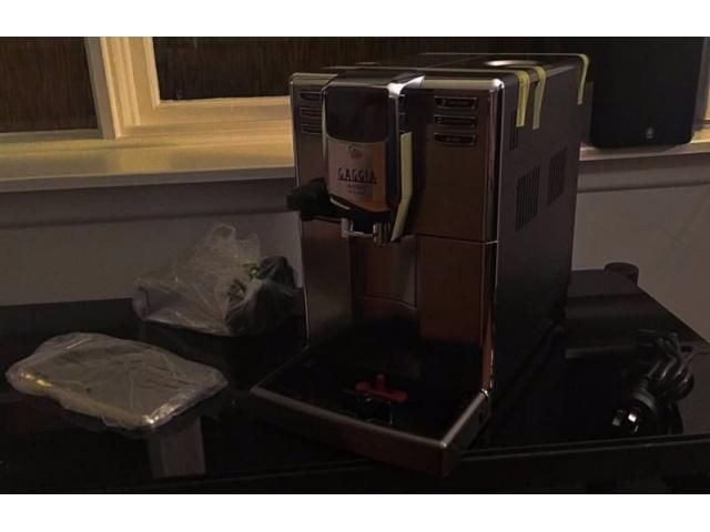 BRAND NEW - Anima Prestige Super-Automat... is listed For Sale on Austree - Free Classifieds Ads from all around Australia - http://www.austree.com.au/home-garden/appliances/coffee-machines/brand-new-anima-prestige-super-automatic-espresso-machine_i3603