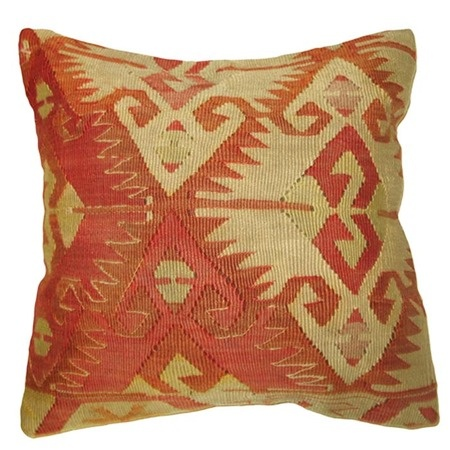 $70 I pinned this Cyrus Pillow from the J Oriental event at Joss and Main!