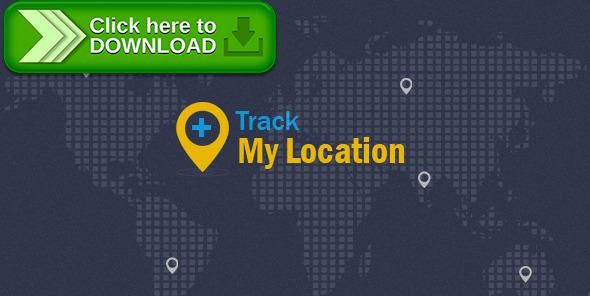 [ThemeForest]Free nulled download Track My Location - an iOS App from http://zippyfile.download/f.php?id=55883 Tags: ecommerce, car locator, gps, gps location, ios, iphone app, location finder, locator, map, navigation, Pin location, route, save my location, Track My Location, travel locator