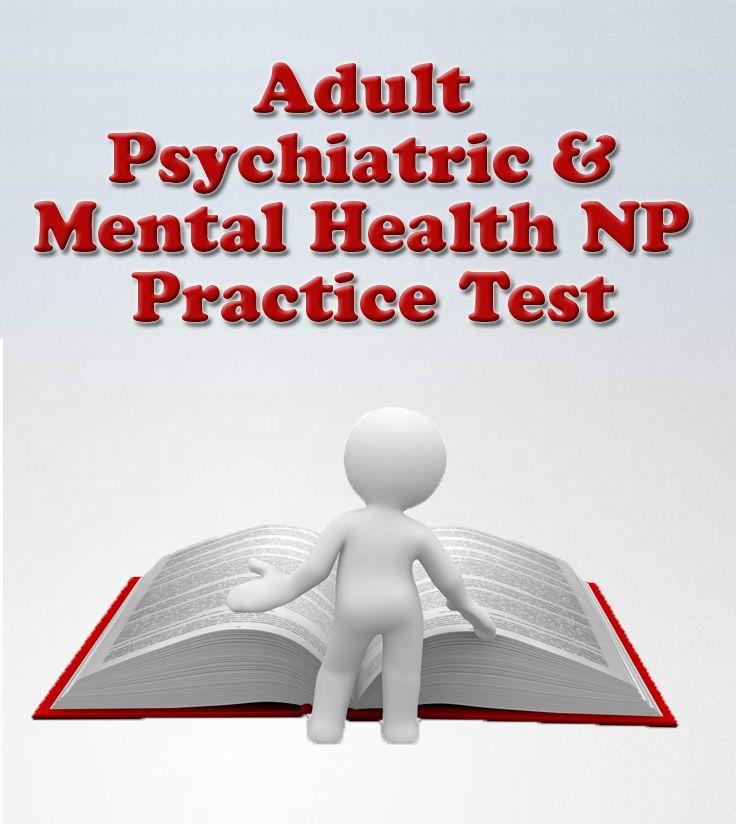 mental health assessment online quiz
