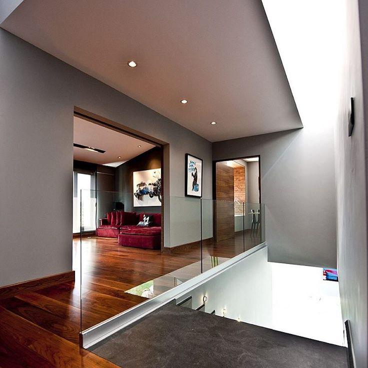 "Interior design on instagram: ""✨follow @grupomm ✨   casa cubo ..."