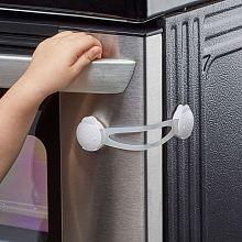 Babies R Us Appliance Locks - 2 Pack $6.99 pip's dresser, bathrm cab