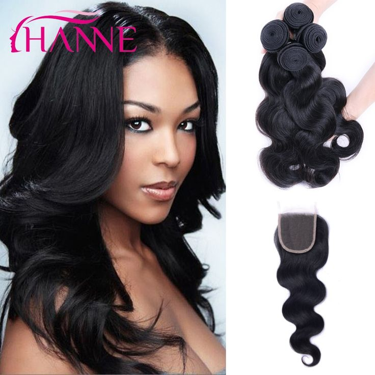 %http://www.jennisonbeautysupply.com/%     #http://www.jennisonbeautysupply.com/  #<script     %http://www.jennisonbeautysupply.com/%,      6A Unprocessed Malaysian Virgin Hair Body wave With Closure 4 Bundles Human Hair Weave With Lace Closure Cheap Ms Lula Hair Weft    Item Description:  ...      6A Unprocessed Malaysian Virgin Hair Body wave With Closure 4 Bundles Human Hair Weave With Lace Closure Cheap Ms Lula Hair Weft    Item Description:  Hair Material: 100% Unprocessed Virgin Human…