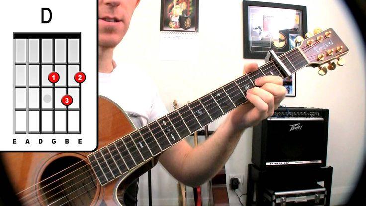 like a virgin guitar chords