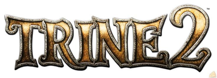 76277_Trine2--Logo-01.jpg (1920×691)