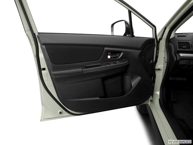 Best Subaru XV Crosstrek Images On Pinterest Subaru - Lexus custom vinyl decals for carvaunt vinyl sticker store rakuten global market speed lexus