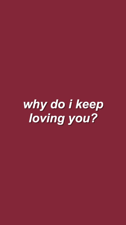 ✨ FOLLOW // maisieleblanc ✨