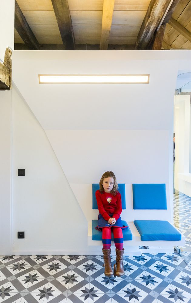 nowoczesna-STODOLA_Farmhouse-in-Westerlo_Van-Staeyen-Beutels-Apers_06