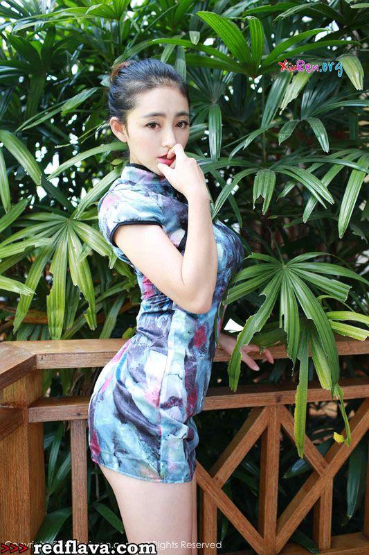 Sexy_Chinese_250915_002.jpg (533×800)