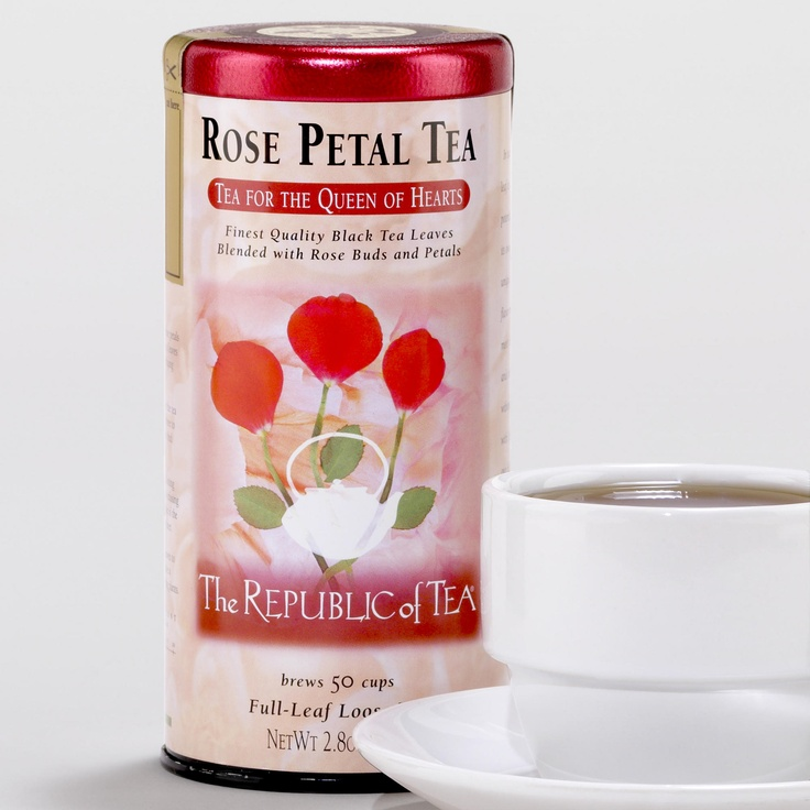 or tea tea roses queen of hearts rose petals yum yum tea parties tea ...
