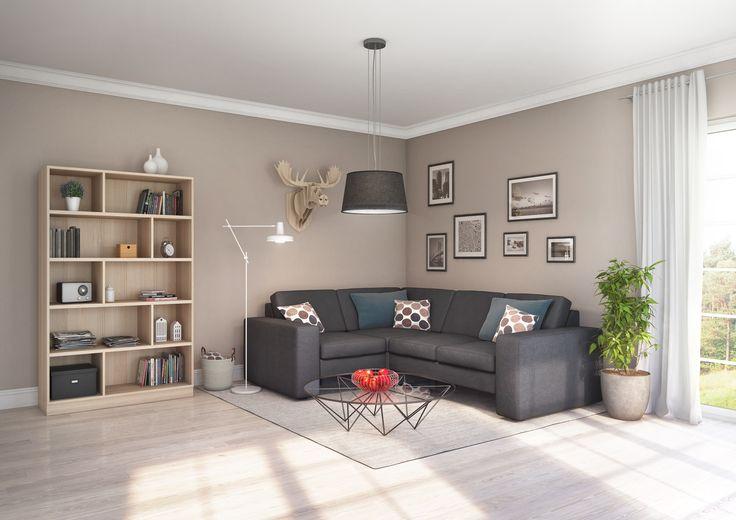 55 besten polsterm bel nach ma bilder auf pinterest. Black Bedroom Furniture Sets. Home Design Ideas