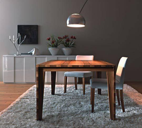 Black And Brown Dining Room Sets Picture 2018