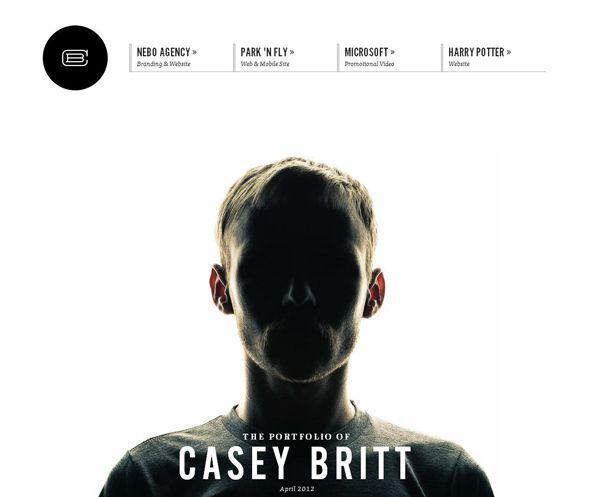www.caseybritt.com