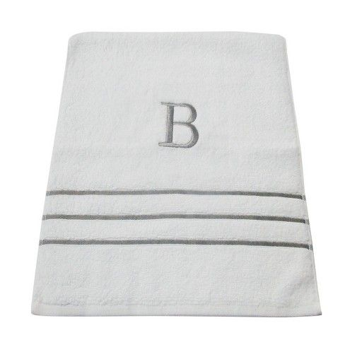 Pin By Amanda Ledoux On Wish List Monogrammed Hand Towels Hand