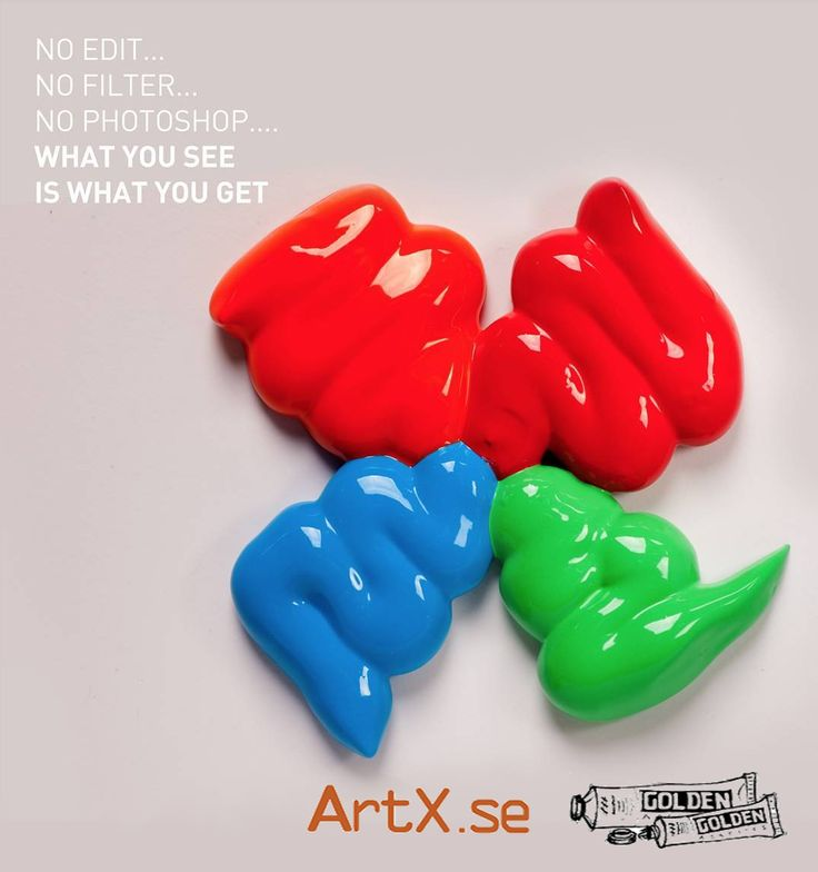 ArtX Helping Everyone With Their Painting Needs!  #PaintingItems  #AcrylicPaint  #OilPaint  #Painting #Art  #QualityProducts  #ArtistShop