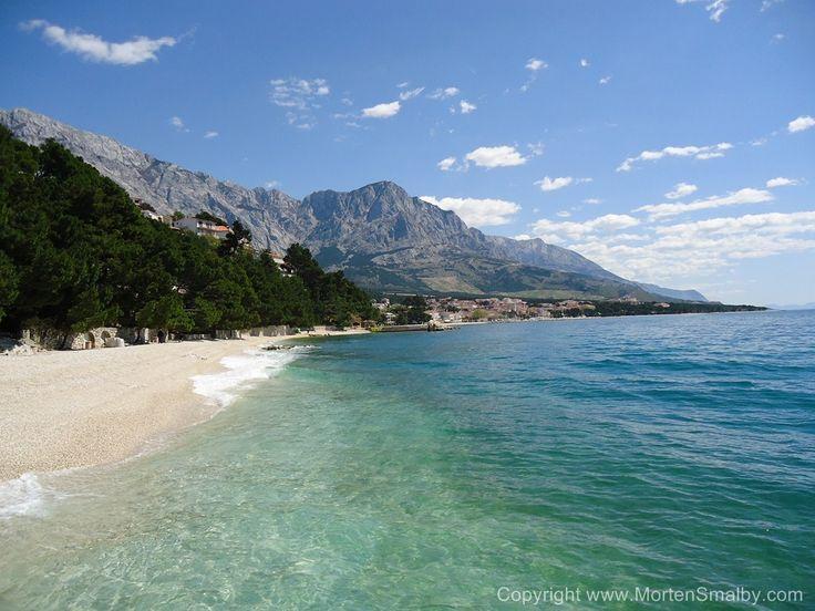 Op vakantie met #kinderen naar #Kroatie