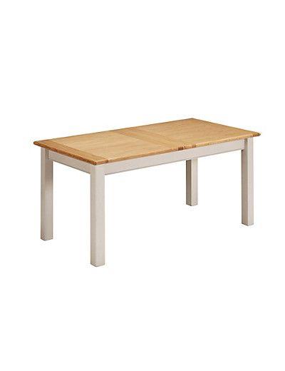 Furniture Village Aylesbury 83 best dining room furniture images on pinterest | dining room