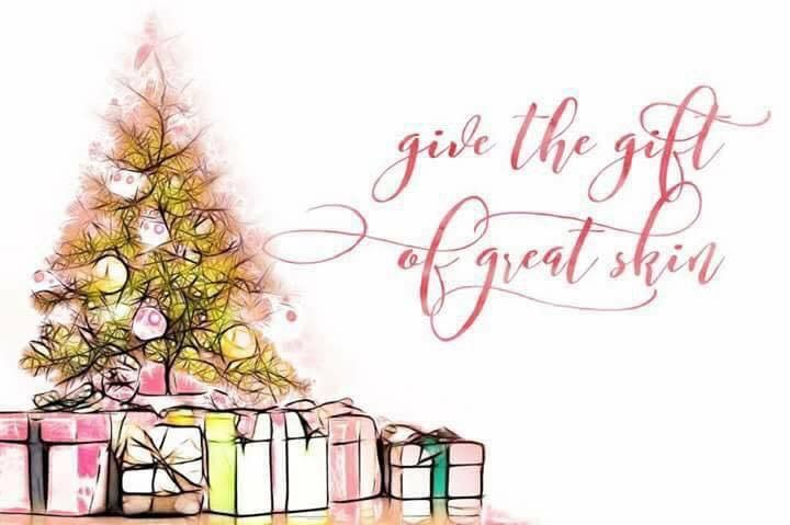 MONTH END MADNESS  Thank You all for supporting my business! ❤️  R+F REGIMENS, ESSENTIALS, ENHANCEMENTS, ALL TOOLS AND BUNDLES ARE 25% OFF  * For new ( sign up today) or existing Preferred Customers!   TODAY ONLY! ⏳ Message me before midnight CT to qualify!!! judyhskincare@gmail.com