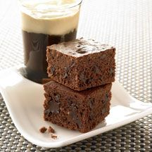 Brownie entulínea! http://signup.entulinea.es/food/rcp/index.aspx?recipeid=7020722