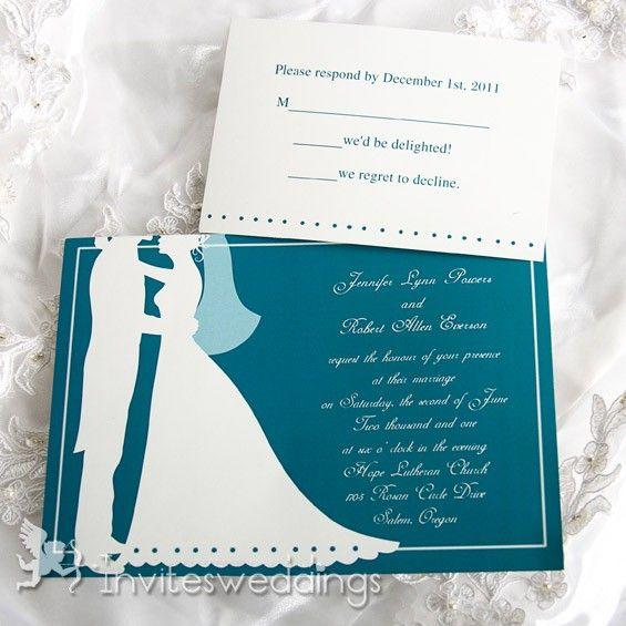 vows of love wedding invitation iwi063 wedding invitations online invitesweddingscom - Online Wedding Invitation