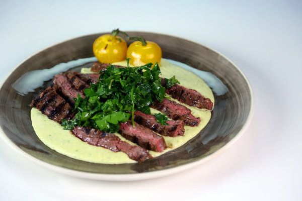 ... about Yummies - beef on Pinterest   Steaks, Turkey chili and Chili