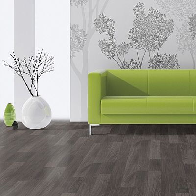 17 best images about wineo laguna klick vinyl on pinterest. Black Bedroom Furniture Sets. Home Design Ideas